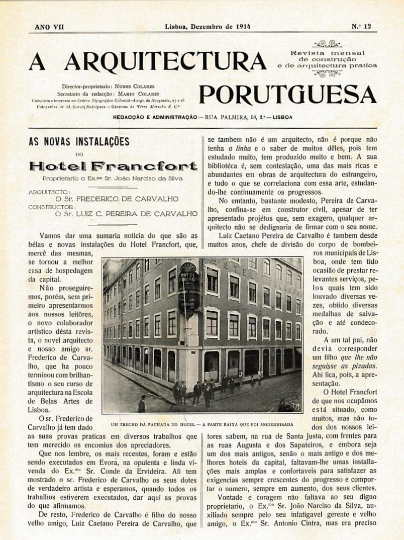 [Arquitectura-Portuguesa.17]