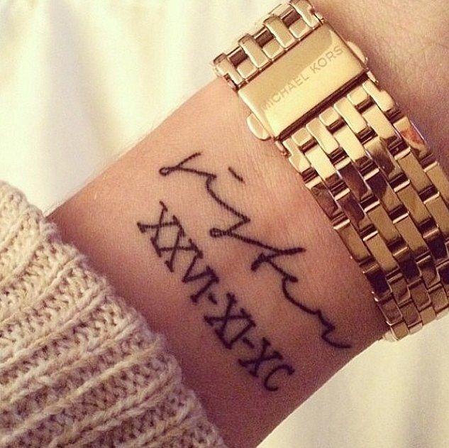 memorvel_numerais_romanos_tatuagem