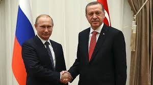 La Russie pour une prolongation de 48 heures de la trêve