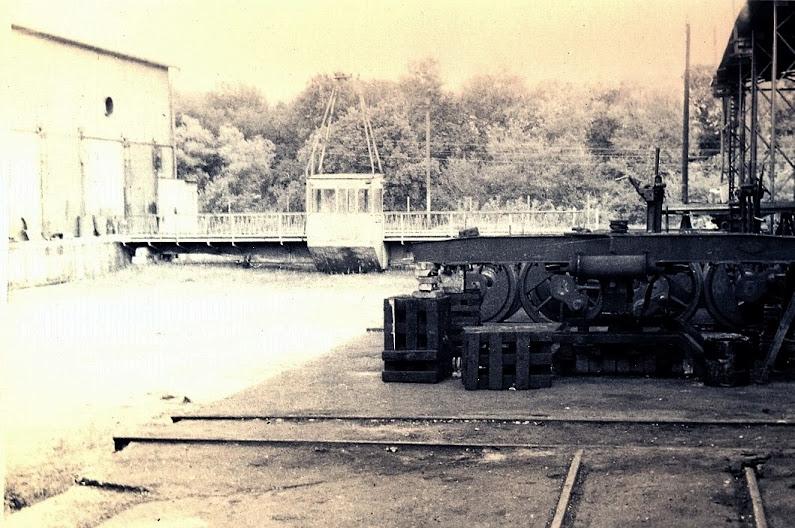 Uskotračna pruga Dubrovnik-Čapljina te ostale u BiH Scan0038