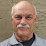 John Sheets's profile photo