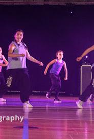 Han Balk Dance by Fernanda-0393.jpg