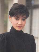 Leanne Lau / Liu Xuehua China Actor