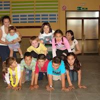 Alfés Exposicó 15 anys 3-05-11 - 20110503_505_Alfes_Inauguracio_exposicio_15_anys_CdL.jpg
