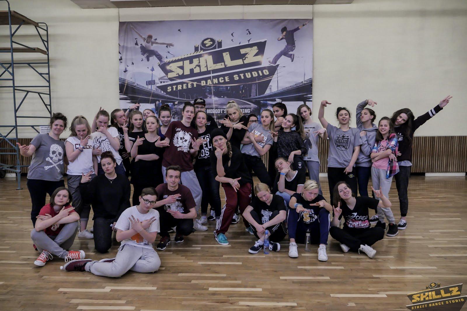 Kamilla LilK (UK-LT) Hip hop + contemporary seminaras - P1150624.jpg