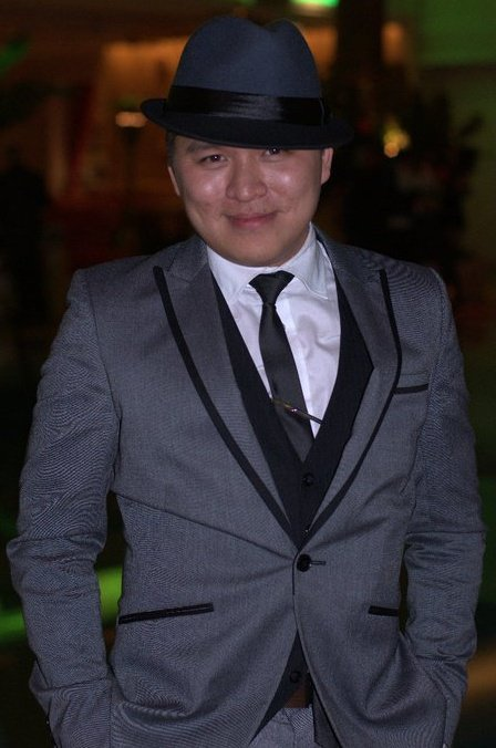 Asian Playboy Aka Jt Tran Pua 27, Asian Playboy