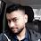 Badrul Islam's profile photo