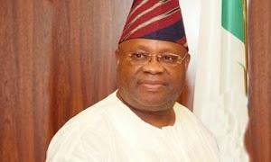 Adeleke or Oyetola? Oshogbo Votes To Decide The Winner