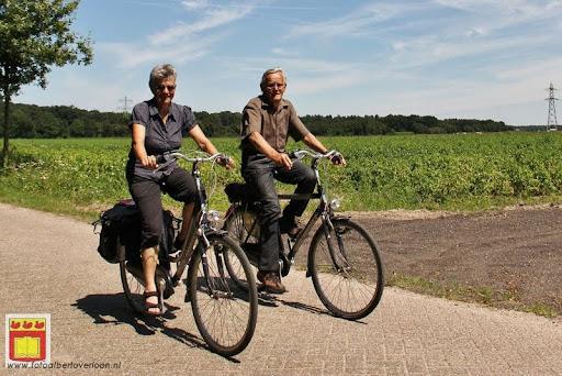 fietsvierdaagse Venray door overloon 24-07-2012 (31).JPG
