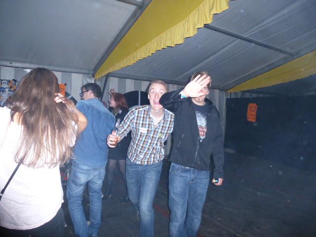 Erntedankfest 2015 (Samstag) - P1040315.JPG