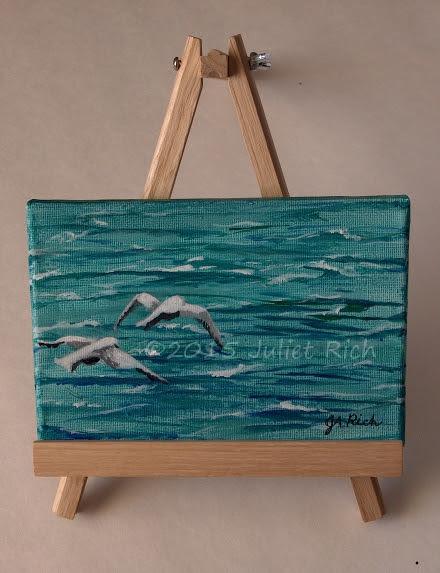 https://sites.google.com/site/juliesartpad/paintings/gallery-tt1/gulls