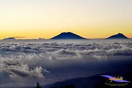 gunung prau 15-17 agustus 2014 nik 086