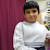 Amer Pervez's profile photo