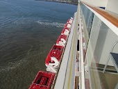 Norwegian Breakaway 28-29 April 2013 (195).jpg