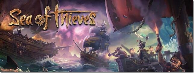 Windows_GamesE3_Hero_SeaOfThieves_1920