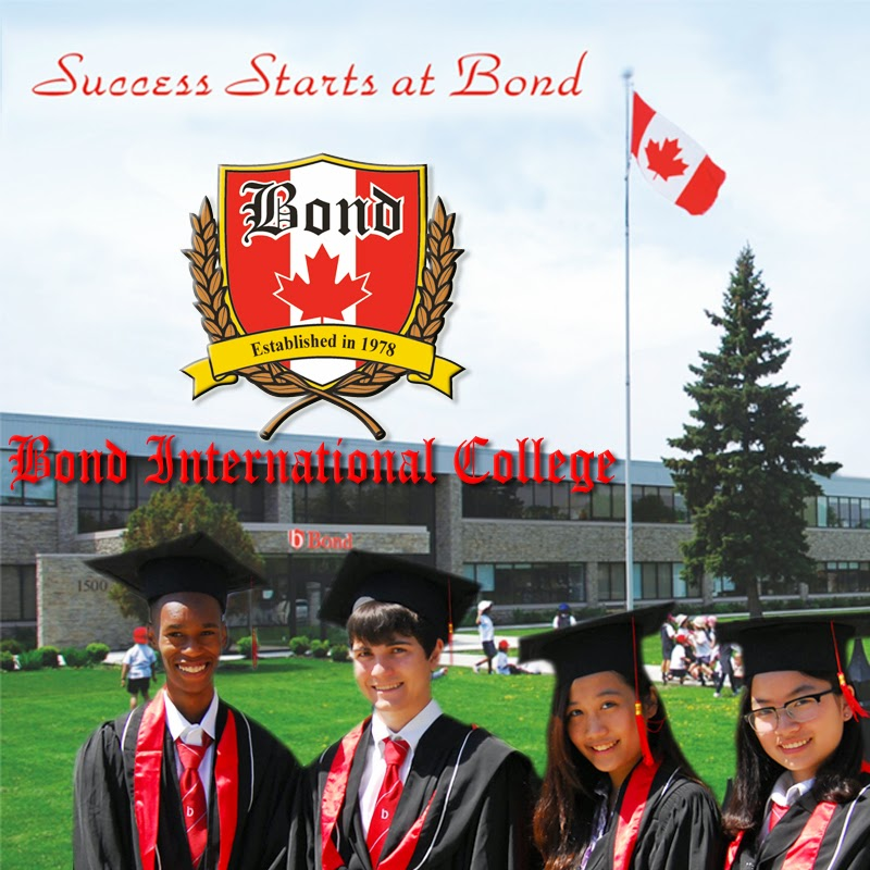 BIC=800+px%E5%89%AF%E6%9C%AC Trường Bond International College, Canada