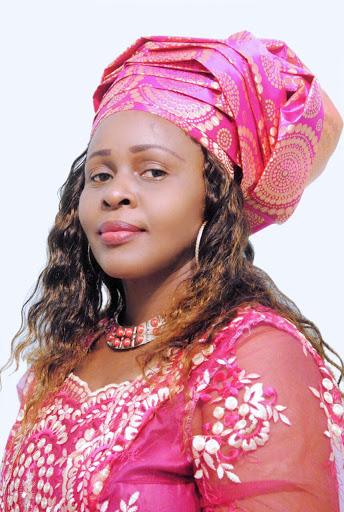 AUDIO | Jennifer Mgendi - Mungu Hana Secretary | Download Mp3