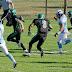2012 Huskers vs Rams 2 - _DSC6642-1.JPG