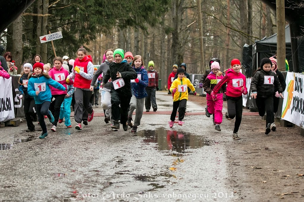 2014.04.12 Tartu Parkmetsa jooks 3 - AS20140412TPM3_123S.JPG