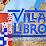 Urueña Villa del Libro's profile photo