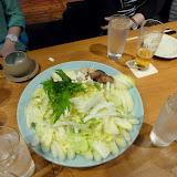 2014 Japan - Dag 1 - mike-P1050491-0027.JPG