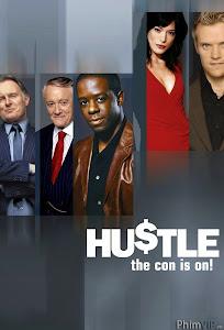 Nghệ Sĩ Lừa Đảo 6|| Hustle Season 6