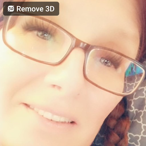 user Dina Ranieri apkdeer profile image