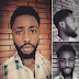 See what Lekki based Graphic Artiste, Okhioroya Rotimi , posted about his beard!