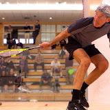 MA Squash Finals Night, 4/9/15 - 0V3A0139.JPG