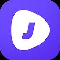 잼라이브 (JAM LIVE) - 라이브 예능&쇼핑 icon