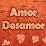 Amor y Desamor's profile photo