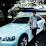 Okok Ok's profile photo