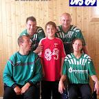 Simonsen 21-08-2004 (51).jpg