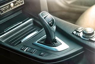 2014-BMW-Alpina-D3-Bi-Turbo-10