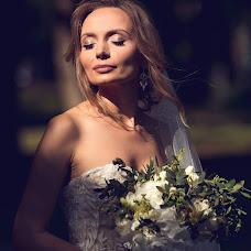 Wedding photographer Gartner Zita (zita). Photo of 31.07.2018