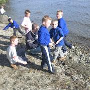 JS Loch Lomond 2006 003.jpg