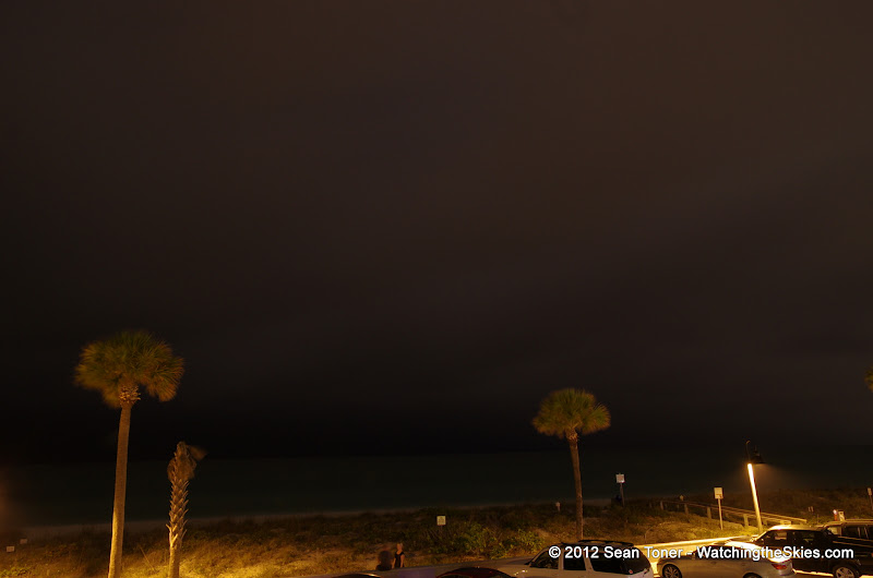 04-04-12 Nighttime Thunderstorm - IMGP9754.JPG