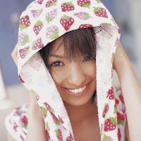 Bomb.TV 2007-04 Akina Minami BombTV-ma032.jpg