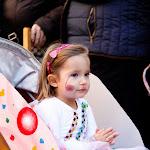 CarnavaldeNavalmoral2015_069.jpg