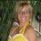 Malia Smith's profile photo