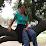 Amber Daubenspeck's profile photo