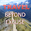 Travel Beyond Excuse's profile photo