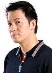 Stephen Au Kam Tong / Ou Jintang  Actor