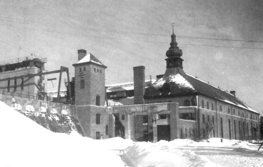 Untraverket_1918b