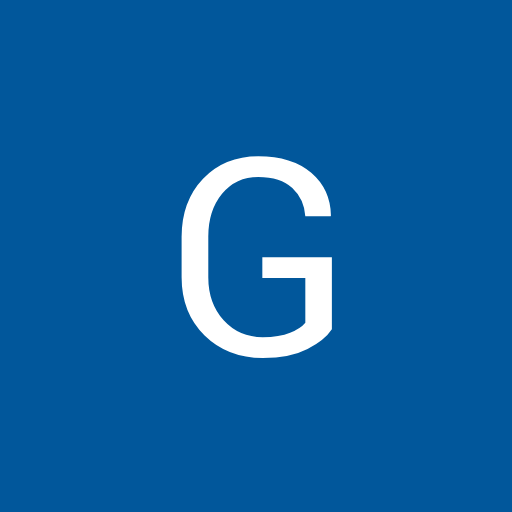 Giogio Man's avatar