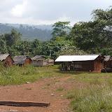 Adadekrom (Ashanti, Ghana), 18 décembre 2009. Photo : J. F. Christensen