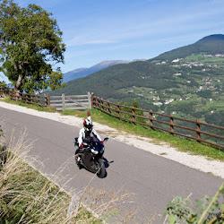 Motorradtour Würzjoch 20.09.12-0665.jpg