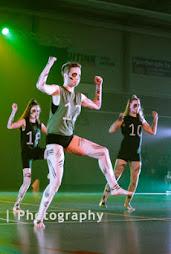 Han Balk Voorster Dansdag 2016-4452.jpg