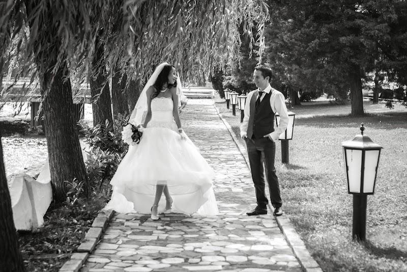 Nunta Tatiana si Iulian-611.jpg