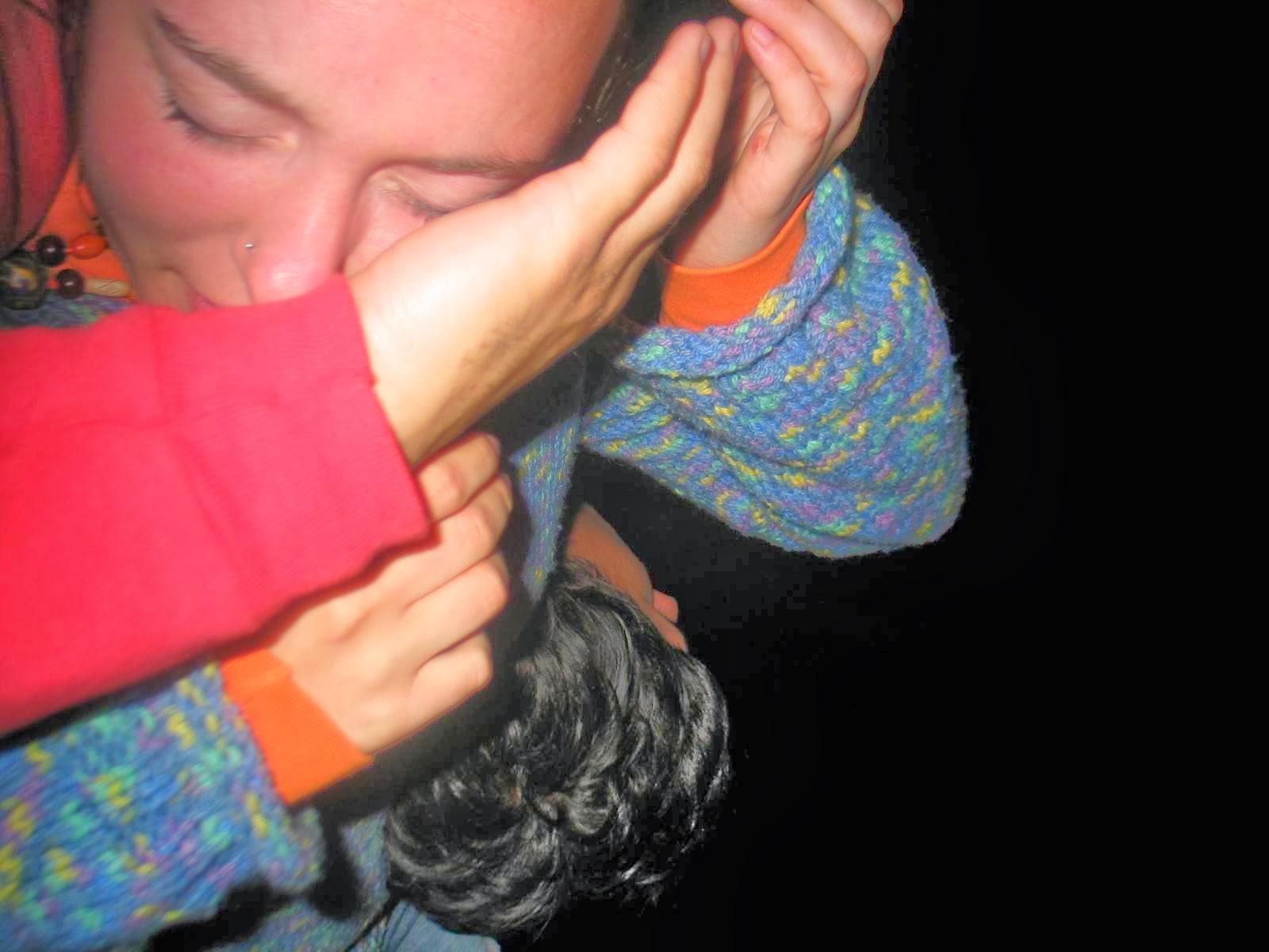 Taborjenje, Lahinja 2006 1.del - IMG_4610.JPG
